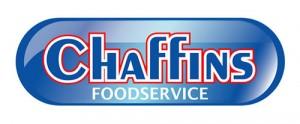 Chaffins-foodservice