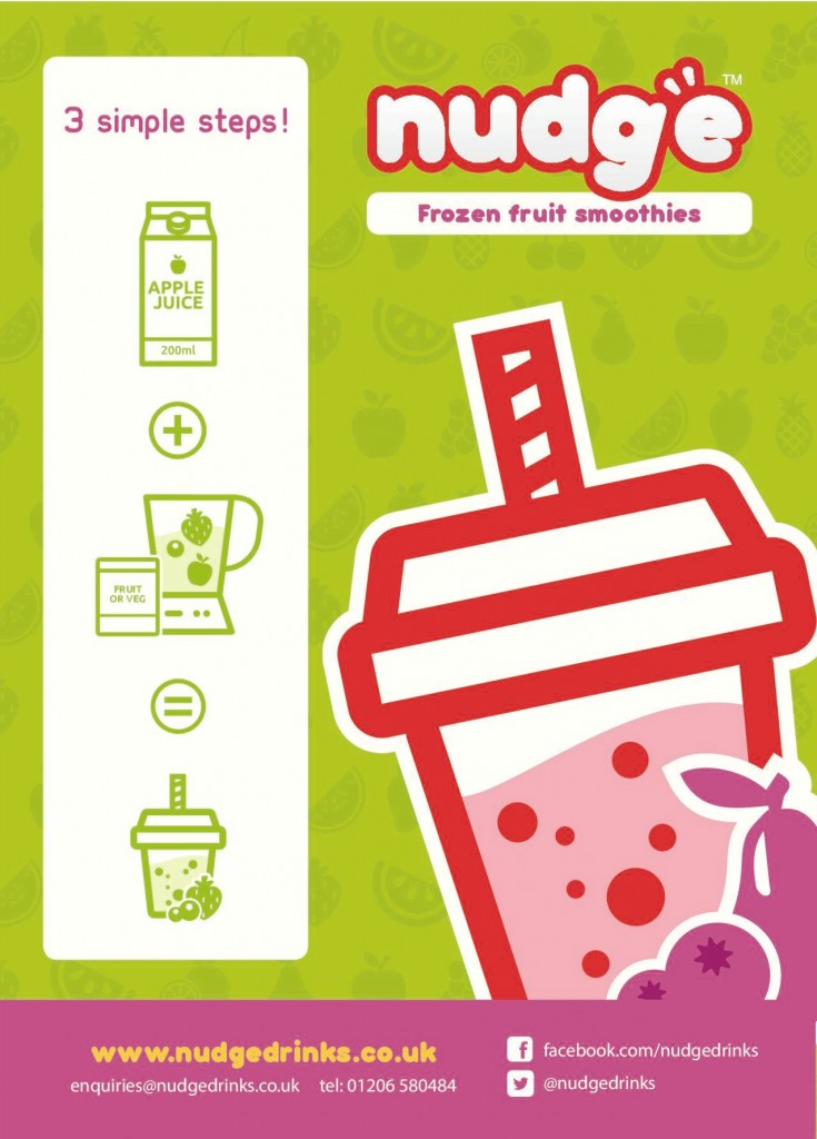 Nudge Smoothies - Leaflet v2.jpg 123