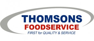 Thomson-Foodservice