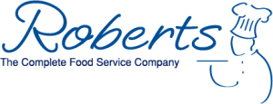 roberts-logo