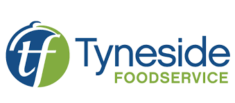 tyneside foods logo