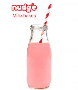 Milkshake-web
